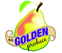 R.E. Golden Produce Co, Inc.